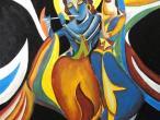 Radha Krishna - modern paintings 159.jpg