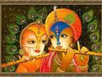 Radha Krishna - modern paintings 20.jpg