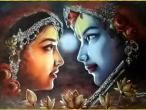 Radha Krishna - modern paintings 25.jpg