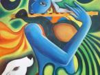 Radha Krishna - modern paintings 28.jpg