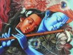 Radha Krishna - modern paintings 29.jpg