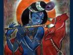 Radha Krishna - modern paintings 34.jpg