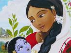 Radha Krishna - modern paintings 35.jpg