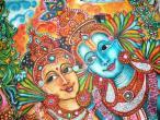 Radha Krishna - modern paintings 36.jpg