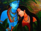 Radha Krishna - modern paintings 48.jpg