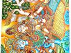 Radha Krishna - modern paintings 49.jpg