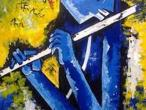 Radha Krishna - modern paintings 55.jpg