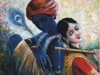 Radha Krishna - modern paintings 61.jpg