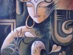 Radha Krishna - modern paintings 65.jpg