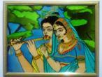 Radha Krishna - modern paintings 77.jpg