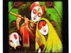 Radha Krishna - modern paintings 78.jpg