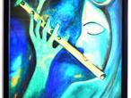 Radha Krishna - modern paintings 79.jpg