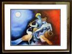 Radha Krishna - modern paintings 82.jpg