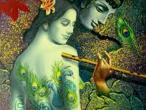 Radha Krishna - modern paintings 83.jpg