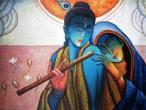 Radha Krishna - modern paintings 85.jpg