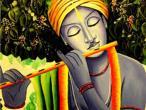 Radha Krishna - modern paintings 97.jpg