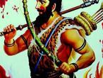Parashurama avatar 002.jpg