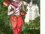 Parashurama avatar 007.jpg