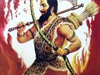 Parashurama avatar 020.jpg