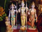 Ramachandra 01.jpg