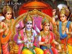 Ramachandra 02.jpg