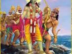 Ramachandra 03.jpg