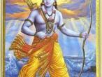 Ramachandra 04.jpg