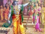 Ramachandra 05.jpg