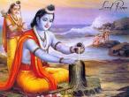 Ramachandra 10.jpg