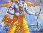 Ramachandra 12.jpg