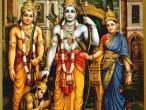 Ramachandra 13.jpg