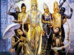 Ramachandra 16.jpg
