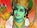 Ramachandra 23.jpg