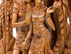 Ramachandra avatar 001.jpg