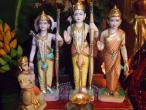 Ramachandra avatar 002.jpg