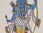 Ramachandra avatar 004.jpg