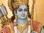 Ramachandra avatar 007.jpg