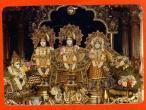 Ramachandra avatar 008.jpg