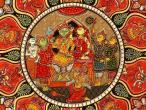 Ramachandra avatar 010.jpg
