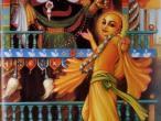 Ramachandra avatar 018.jpg