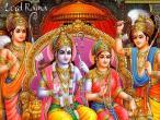 Ramachandra avatar 021.jpg