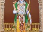Ramachandra avatar 022.jpg