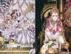 Ramachandra avatar 026.jpg