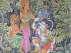 Ramachandra avatar 028.jpg