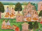Ramachandra avatar 029.jpg