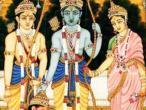 Ramachandra avatar 034.jpg