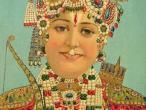 Ramachandra avatar 035.jpg