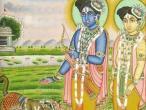 Ramachandra avatar 036.jpg