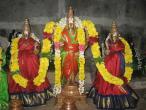 Ramachandra avatar 039.jpeg