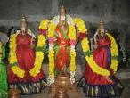 Ramachandra avatar 039.jpg